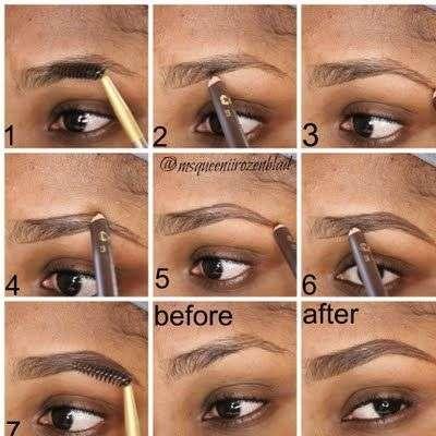 eyebrows-with-pencil